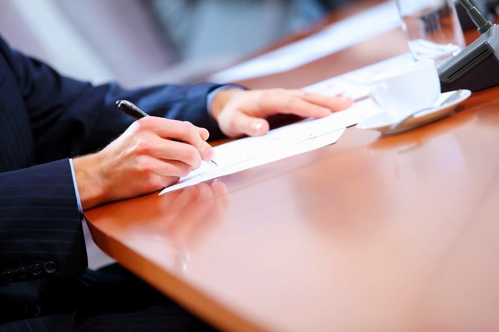 Ventajas de contratar una asesoría fiscal