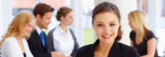 ¿Sabes cómo gestionar tu despido?