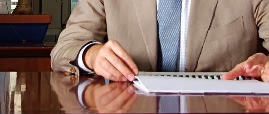 Cómo evitar problemas legales y fiscales con las herencias