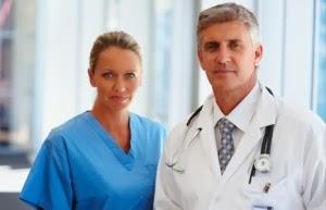 ¿En qué nos puede ayudar un abogado sanitario?