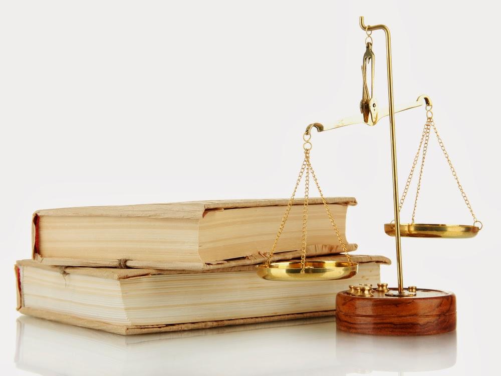 Consejos de abogados especialistas en sociedades: Elige bien el tipo de sociedad de tu empresa.