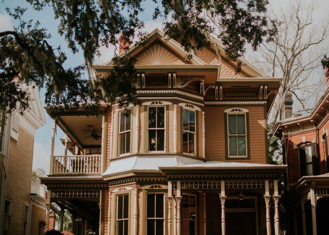 Mitos sobre las casas de madera