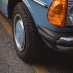 Conducción de coches manuales