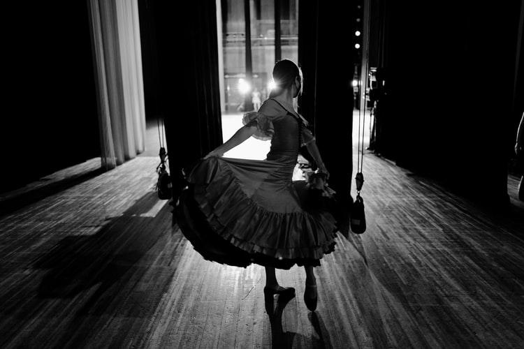 Tablao flamenco en Sevilla para vivir la ciudad