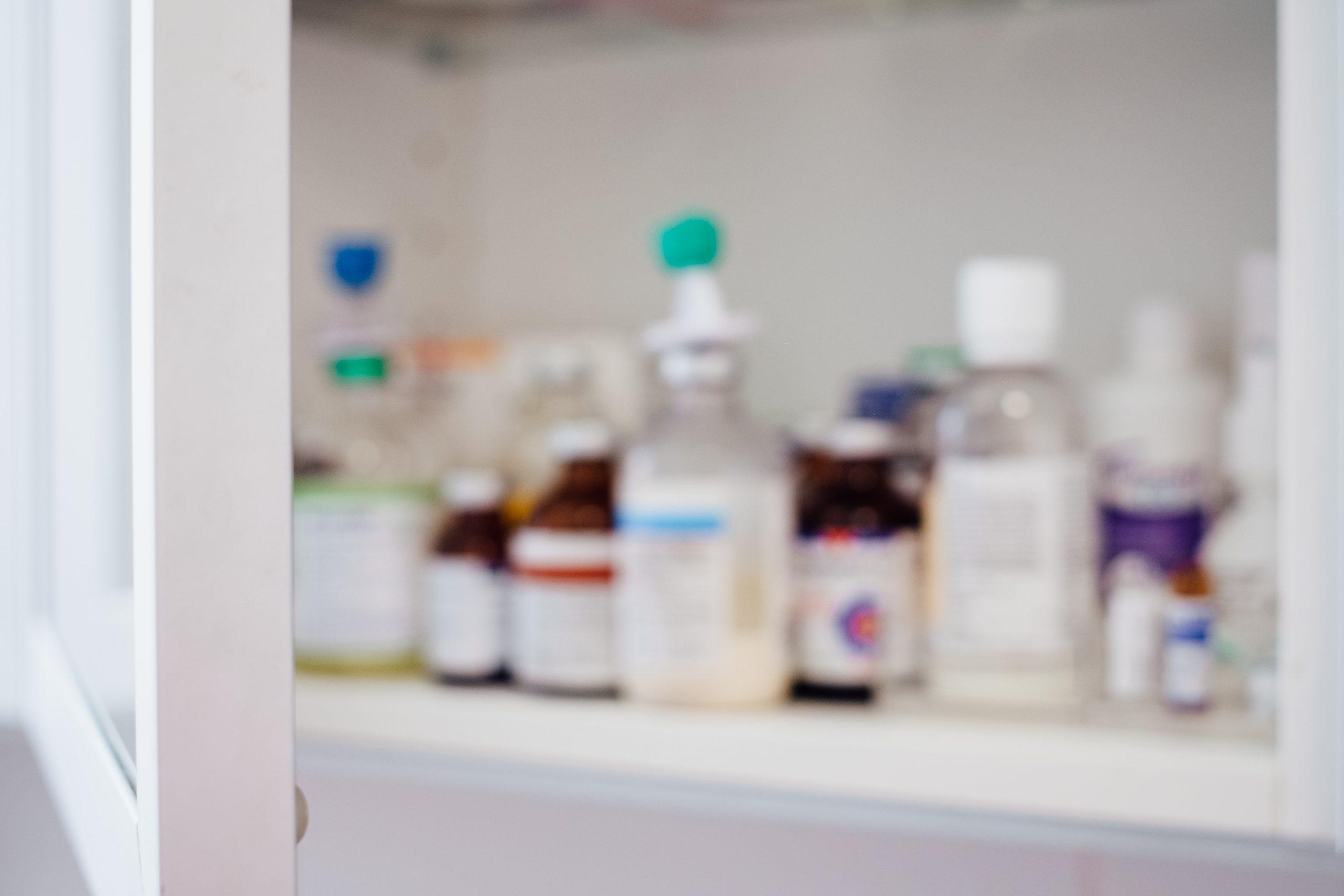Cómo convertirte en una farmacia de referencia