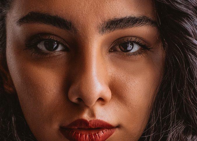 Clínica de estética ojeras